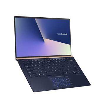 ASUS Zenbook UX333FN-A4097T (XANH)