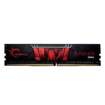 8GB DDRAM 4 2800 G.Skill -8AEGIS