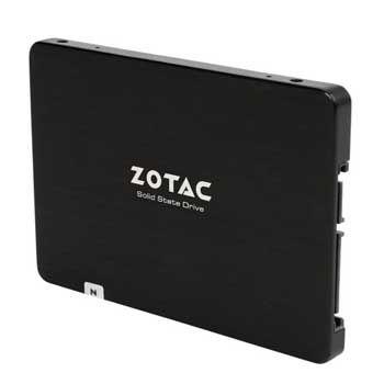 120GB Zotac TD400