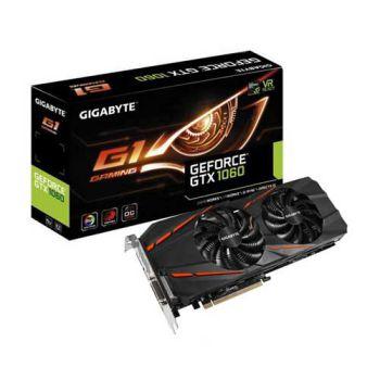 6GB GIGA N1060G1 GAMING-6GD