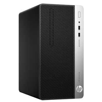 HP Pro Desk 400-G4 MT (1HT52PA)