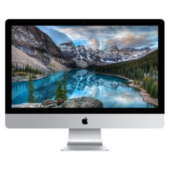 iMac MK472 5K ZP/A (All in one)