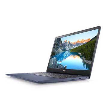 Dell Inspiron 15- 3593 (70197459) (Black)