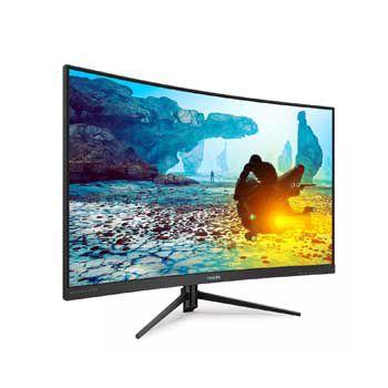 """LCD 27"""" PHILIPS 272M8CZ ( màn hình cong)"""
