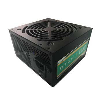 POWER Antec 550W -Atom V550