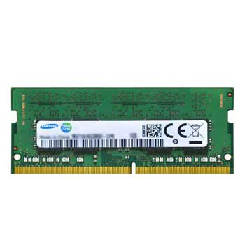 16GB DDRAM 4 2133 SAMSUNG