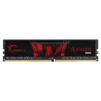 16GB DDRAM 4 3000 G.Skill - 16GISB