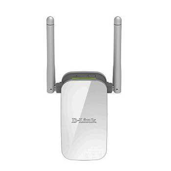 D-LINK DAP-1325 ( Thiết bị mở rộng vùng phủ sóng) - Smart Wireless repeater )