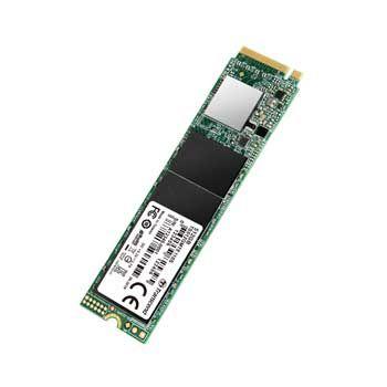 512GB TRANSCEND TS512GMTE110S (M2-2280)