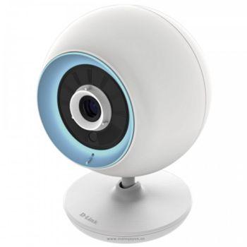 CAMERA DLINK DCS - 820L (Baby camera)