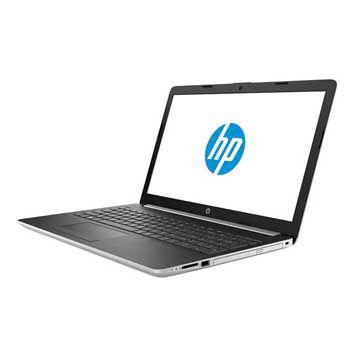 HP 15-da1024TU(5NK33PA)(Silver)