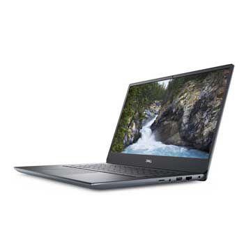 Dell VOSTRO 14-5490 (V5490B) (Urban gray)