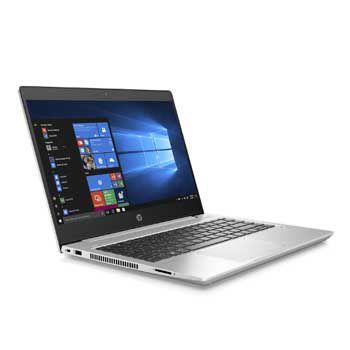 HP Probook 445 G6 - 6XQ03PA