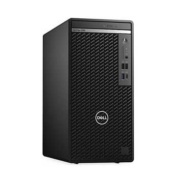 DELL OPTIPLEX 5080MT - 70228813