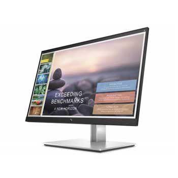"LCD 23.8"" HP E24u G4 (189T0AA)"