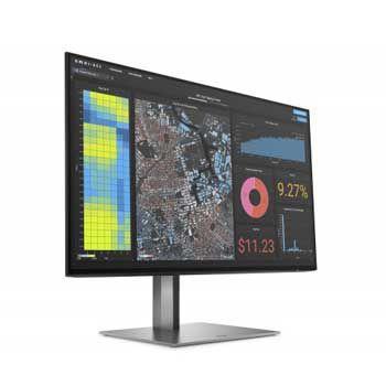 "LCD 23.8"" HP Z24f G3 (3G828AA)"