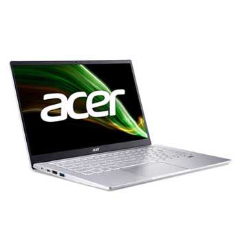 Acer SF314-511-56G1 (NX.ABLSV.002) Bạc