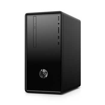 HP 390 - 0010d (6DV55AA)