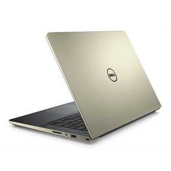 Dell VOSTRO 15-5568 (70134547) Gold