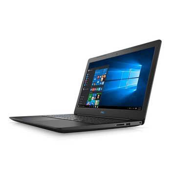Dell Inspiron 15-3579 (70167040) Black