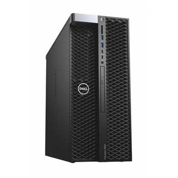 Dell Precision Tower 5820 (70203579)