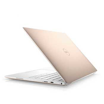 Dell XPS 13-9370- 415PX3 (GOLD)