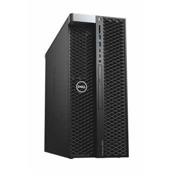 Dell Dell Precision 5820 - 70225754