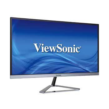 """LCD 27"""" VIEWSONICVX2776Smhd"""