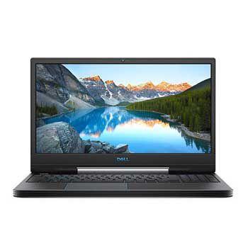Dell Inspiron 15 - 5590 G5 4F4Y43 (Đen)