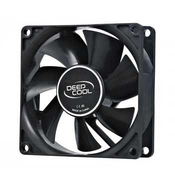 Fan For Case Deepcool X-Fan 80