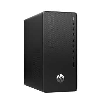 HP 280 Pro G6 Microtower (1D0L3PA)