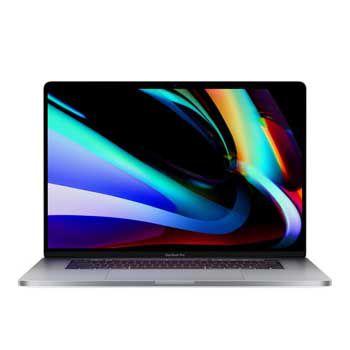 Macbook Pro 16.0inch MVVJ2SA/A (Space Gray)