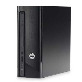 HP 270 - p031d(3JT82AA)(Case nhỏ)