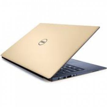 Dell Inspiron 14-7460 (338KP1) Gold