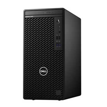 DELL OPTIPLEX 3080MT - 42OT3080013