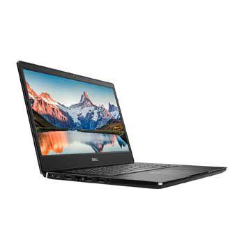 Dell LATITUDE 3400 (L3400I5HDD)