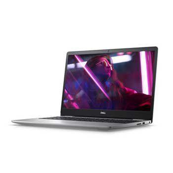 Dell Inspiron 15 - 5593 - N5I5513W (Silver)