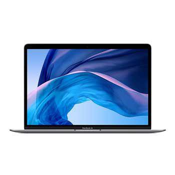 Macbook Air 13-inch 2020 - MWTJ2SA/A