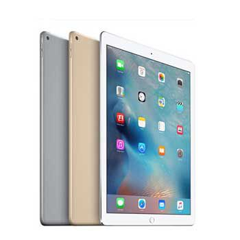 "IPAD GEN 5 - 32GB - WIFI 4G (9.7"")"