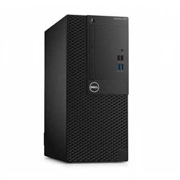 DELL OPTIPLEX 3080MT - 42OT380002