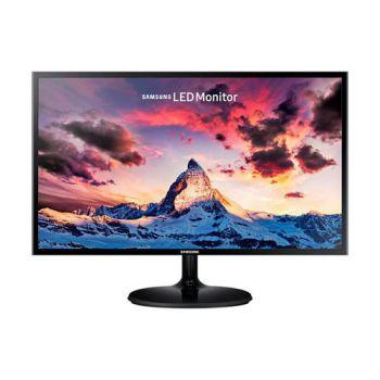 "LCD 23.6"" SAMSUNG LS24F350 FHEXXV"