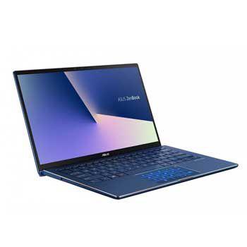 ASUS Zenbook UX362FA-EL206T (Numpad) (XANH)