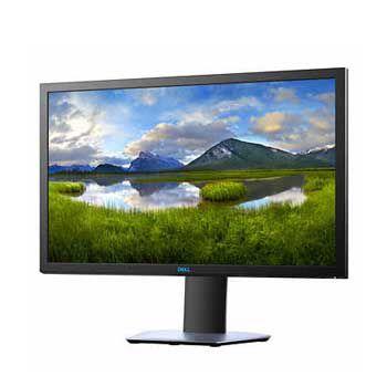 """LCD 24"""" DELL S2419HGF"""
