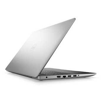 Dell Inspiron 15-3580 (70194511)Silver
