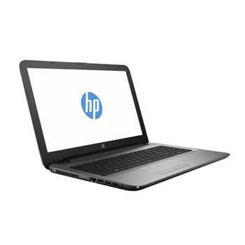 HP 15-15-bs559TU(2GE42PA) SILVER