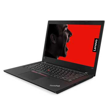 Lenovo THINKPAD L480-20LSS01200