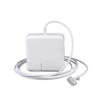Adapter Apple 45W (2012)