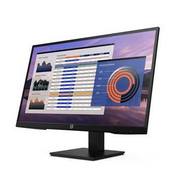 """LCD 27"""" HP P27h (7VH95AA)"""