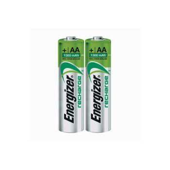 Pin SẠC Energizer 2A