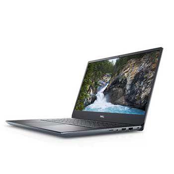 Dell VOSTRO 15-5590 (70197465) (Urban gray)